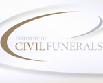 Institute of civil funerals