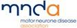 Motor Neurone Disease Association (MND)