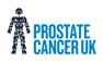 Prostate Cancer UK