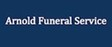 Arnold Funeral Service - Providing a caring service to the local community at a difficult time.