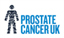 Prostate Cancer UK - Prostate Cancer UK fights to help more men survive prostate cancer and enjoy a better quality of life.