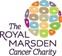 Royal Marsden Cancer Charity