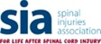 Spinal Injuries Association  - Rebuilding Lives After Spinal Cord Injury