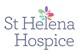 St Helena Colchester