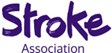 Stroke Association - Working for a world where there are fewer strokes and all those touched by stroke get the help they need