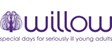 Willow - Special Days for seriously ill 16-40 year olds