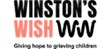 Winston's Wish - The leading national childhood bereavement charity offering the widest range of practical support and guidance.