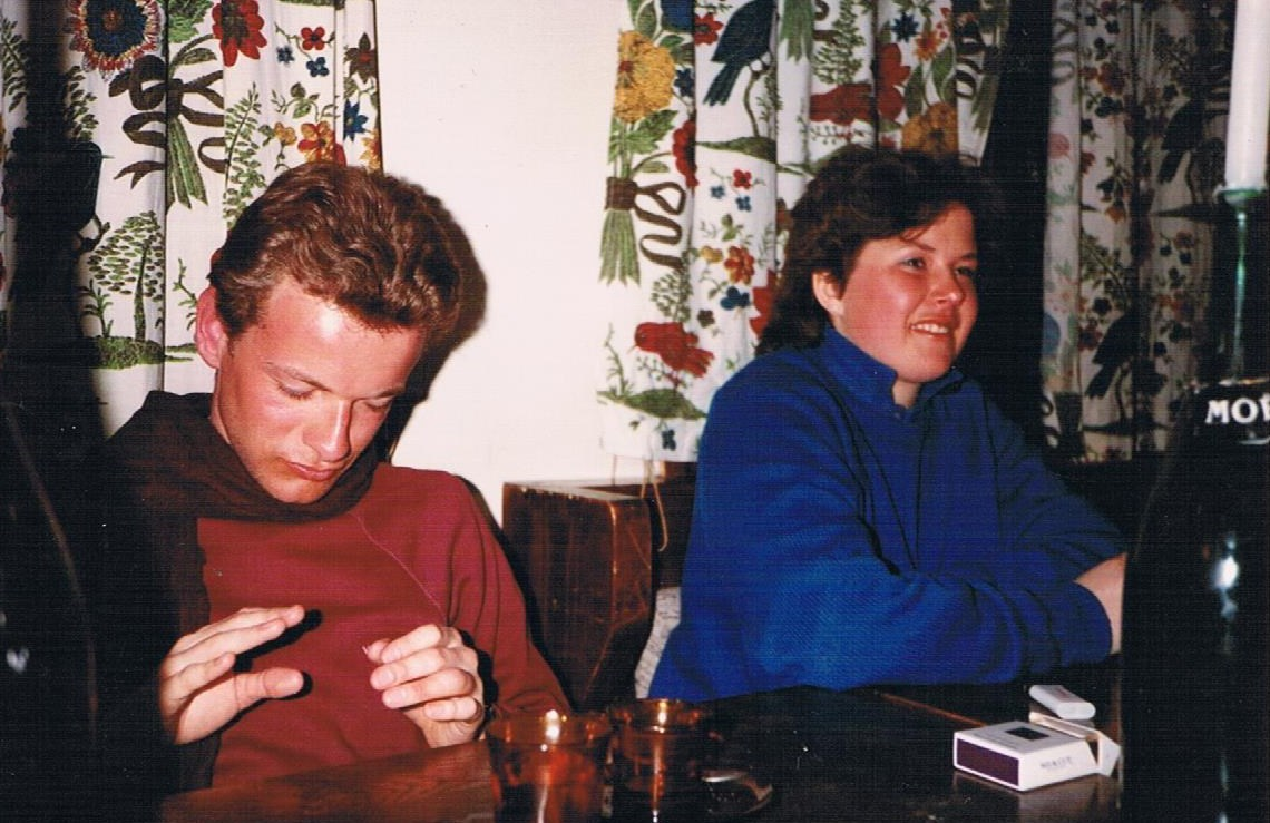 Val d'Isere '95 (2)