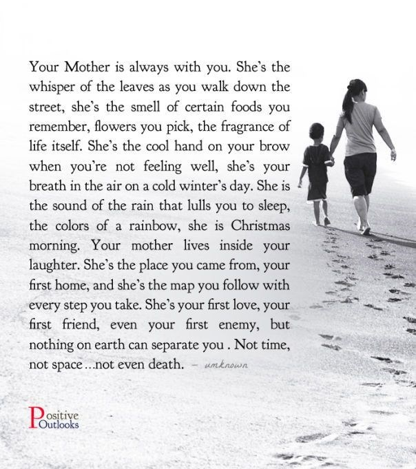 Miss you so much Mum love you always ????