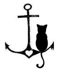 anchor cat