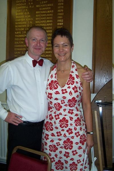 Summer event at The Ryleys School - happy memories - lots of extra special liebe forever xxxxxxxxxx