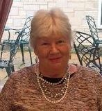In loving memory of Debby Turner whom I am proud to call my Mum.
