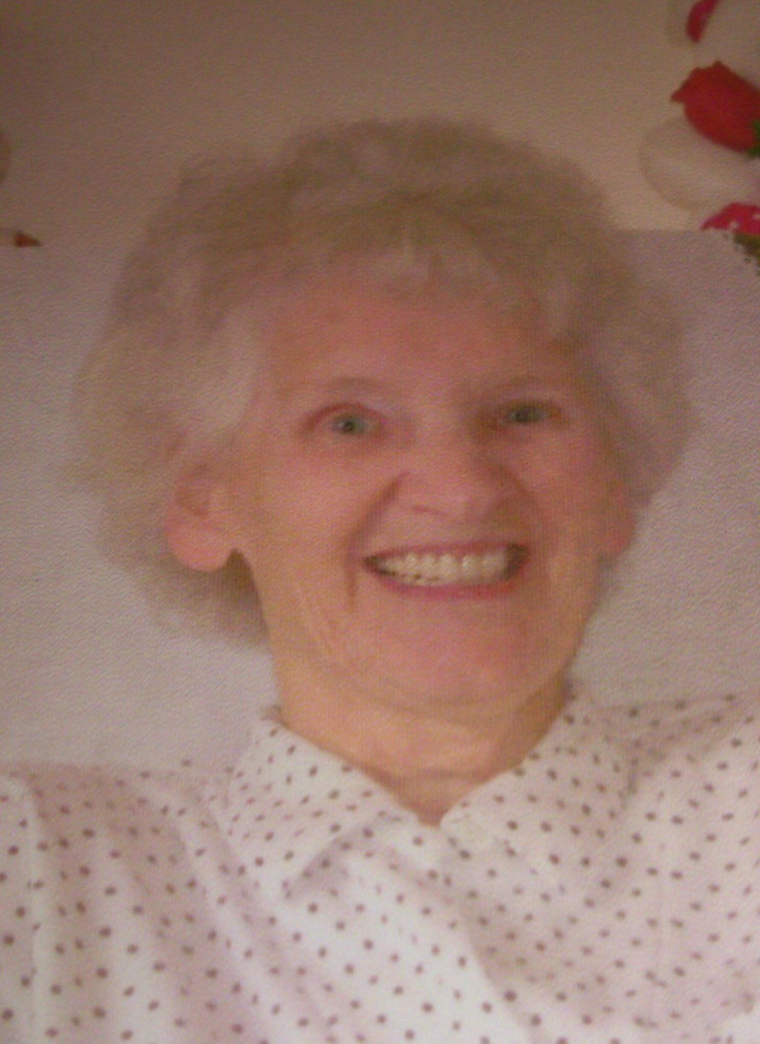 DSC 0629-1my beautiful nan x