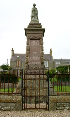 https://canmore.org.uk/site/87701/edinburgh-grange-cemetery-with-boundary-walls-and-railings