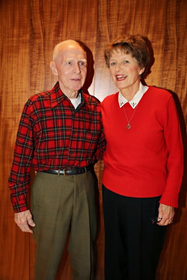 Bill-and-Marj