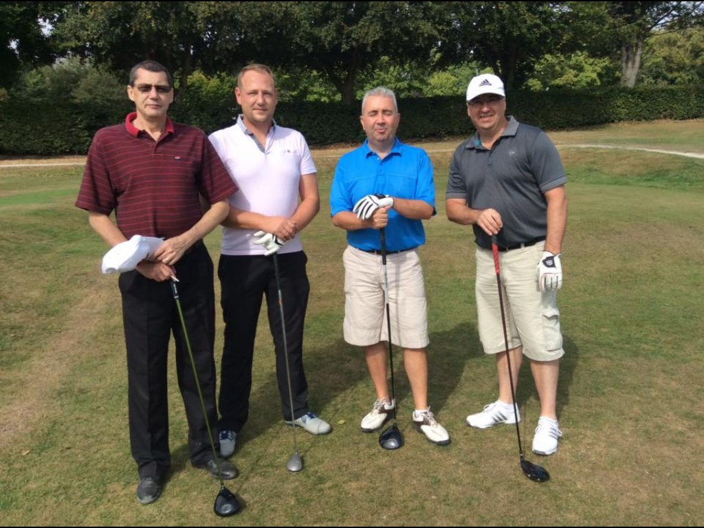 Jim, Phil, If an and Simon - JWMT match