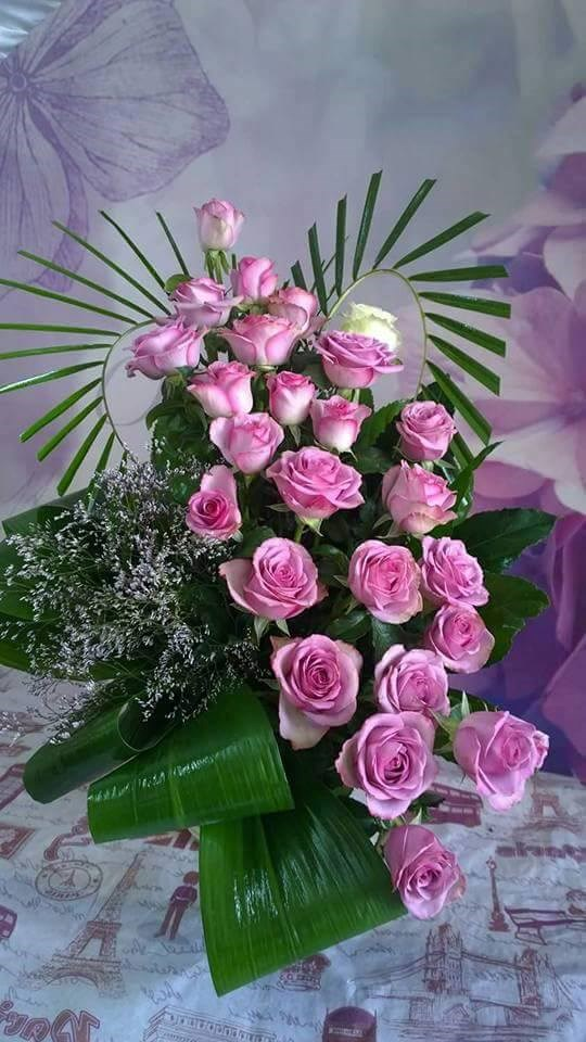 BOUQUET-PINKROSES1