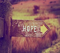 Hope Sign-wallpaper-9809504