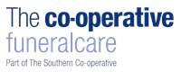 Southern Co-operative Funeralcare