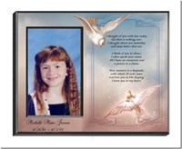 My Sweet Angel Daughter Michelle Marie