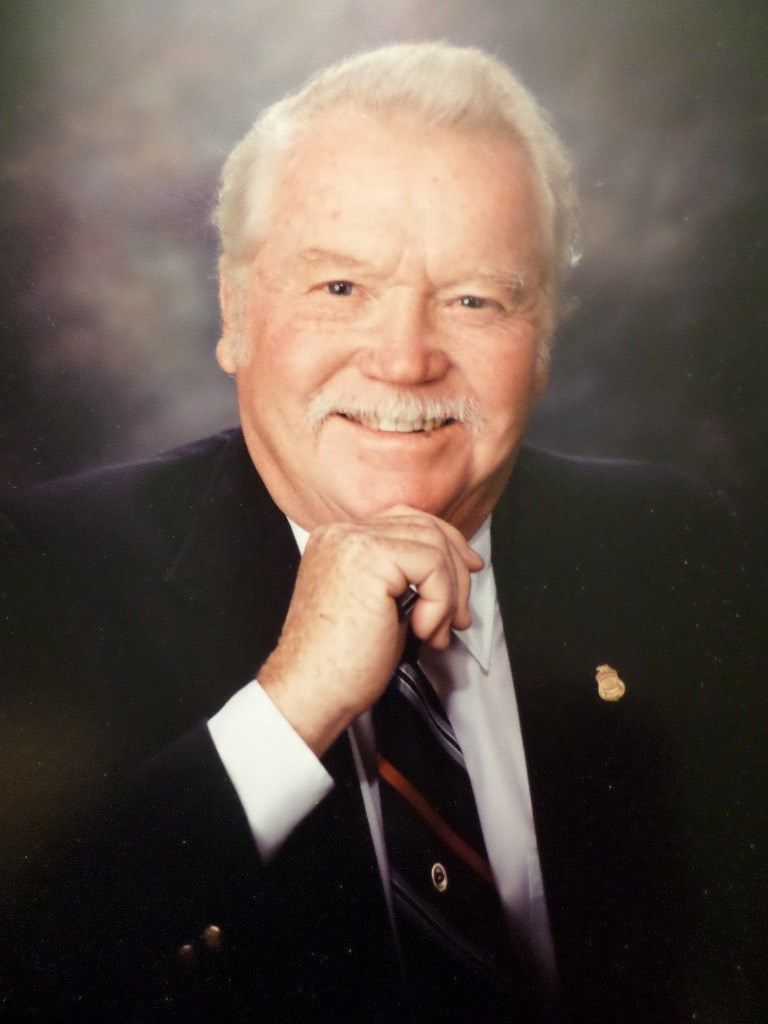 Glen C. Easterling