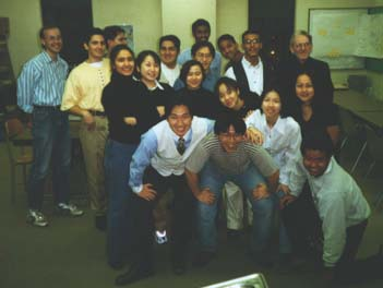 International Students in 96'..http://www.angelfire.com/mn3/ummalpha/international.9697.html