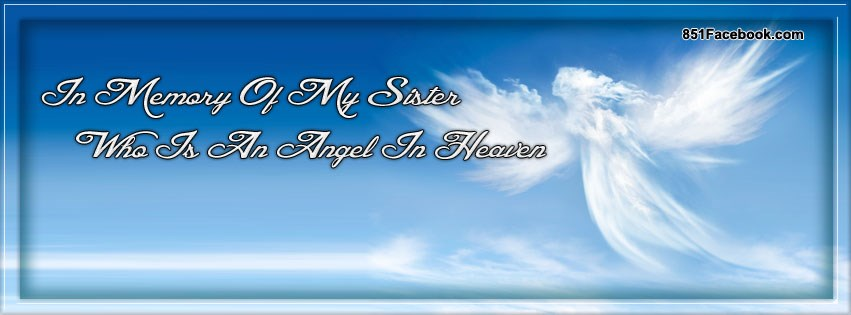 rest in peace sympathy in loving memory rip missing you sister death of a loved one angel in the clo