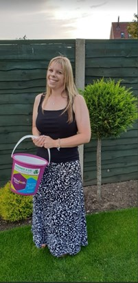 Kerry's 40th birthday collection - August 2019