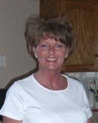 JoAnne's daughter-in-law Vickie