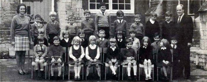 malcolm-sargeant-school-photo-1971