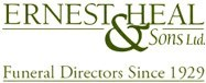 Ernest Heal and Sons