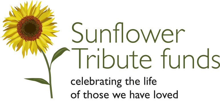 Sunflower Tributes
