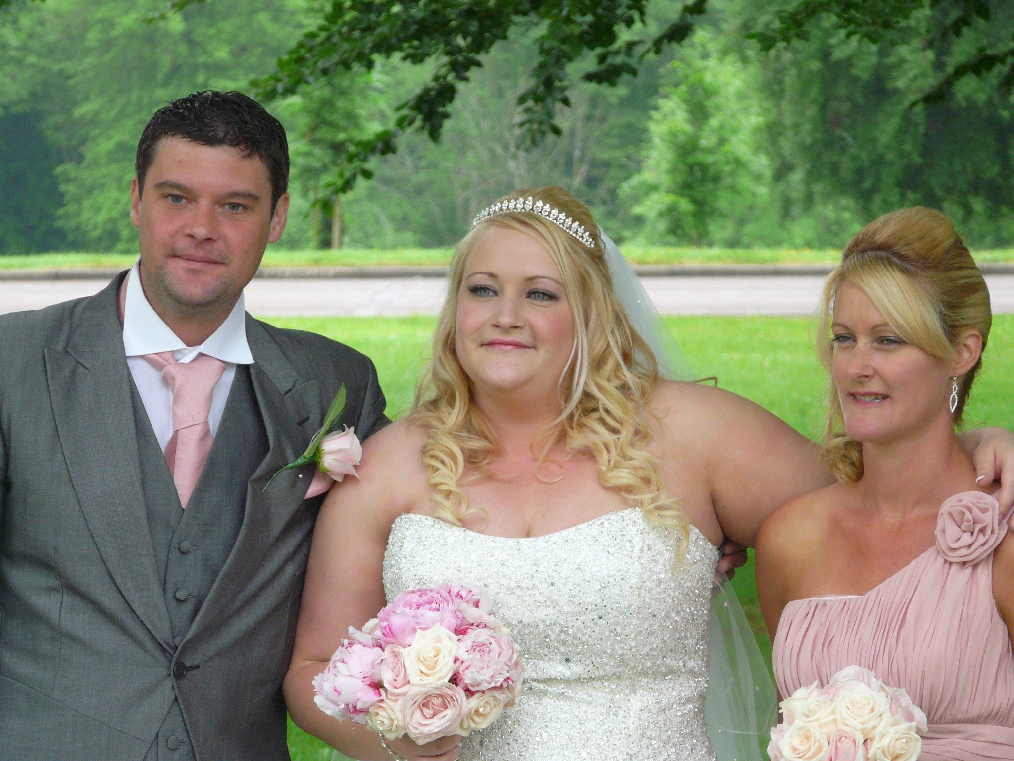 Our beautiful brother x x