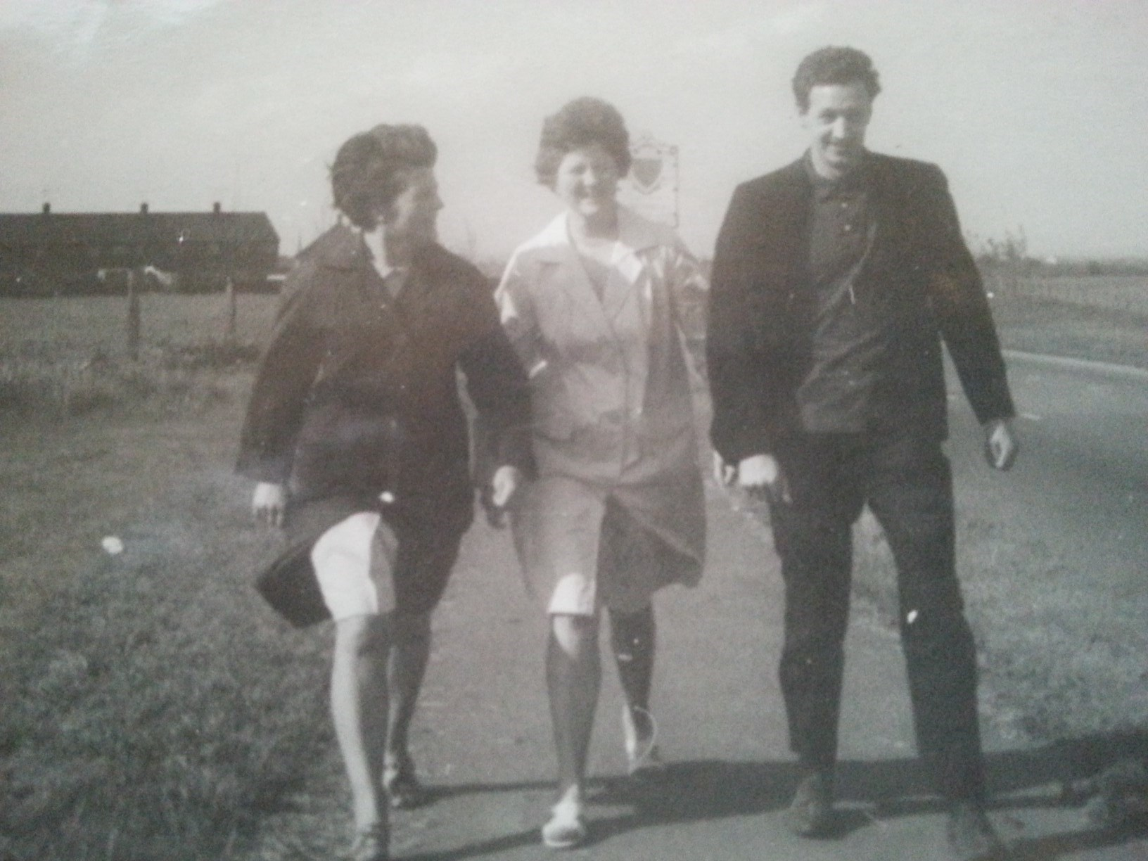 Shrewsbury3-Mum-Dad-Hilda-1967