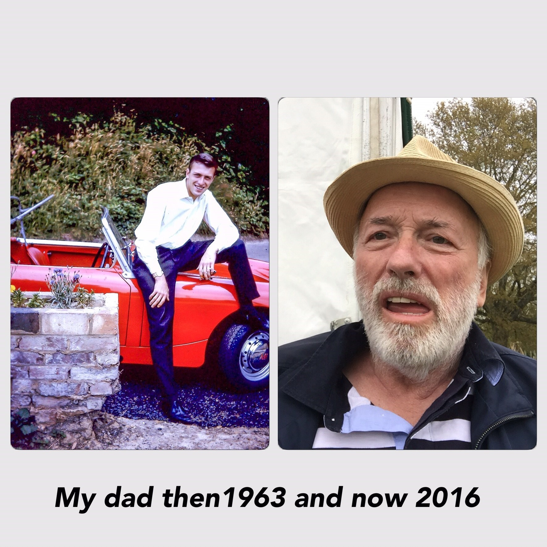 1963 and 2016.png