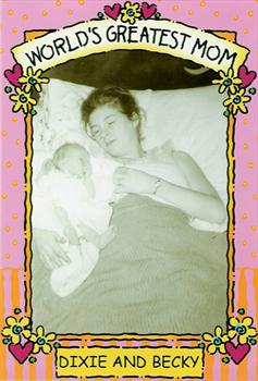 MOTHER AND BECKY