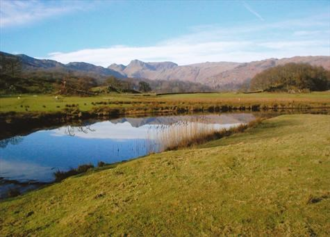 Photography in the Lakes