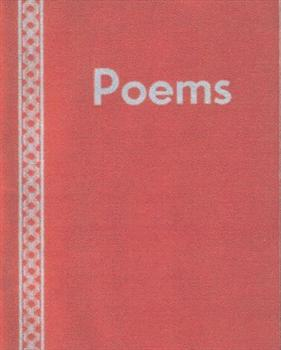 Paul's poems reflect his thoughts and emotions