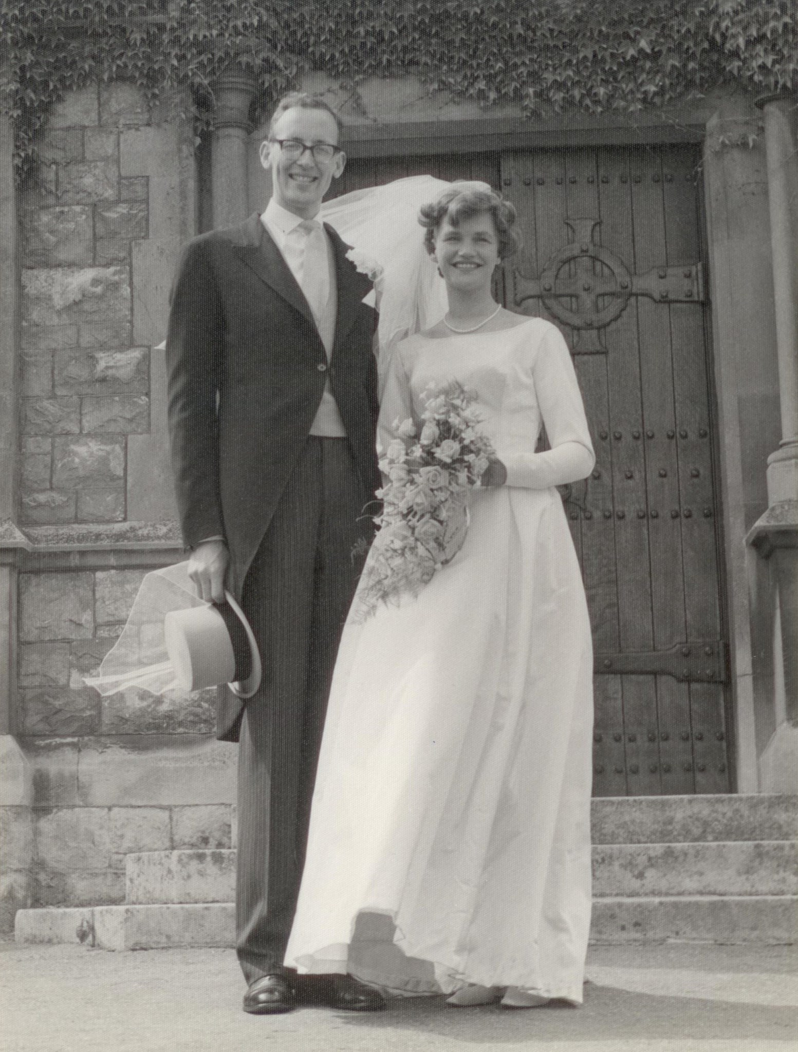 Wedding Day (1963)