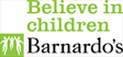 Barnardos - Barnardo's believes in children.