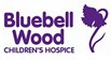 Bluebell Wood Children's Hospice -  Bluebell Wood Children's Hospice provides care to children with a shortened life expectancy.