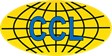 Commonwealth Countries League (CCL) -