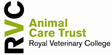 Royal Veterinary College Animal Care Trust - Supporting the Royal Veterinary College in improving animal health and care.