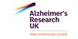 Alzheimer's Research UK - The UK's leading dementia research charity