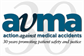 AvMA - In the past 30 years we've helped over 100,000 families devastated by a medical accident