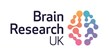 Brain Research Trust  - Funding research into neurological disease
