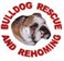 Bulldog Rescue & Rehoming - The Bulldog rescue & rehoming charity