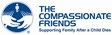 The Compassionate Friends - Offering support for bereaved parents and their families