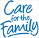 Care for the Family - Supporting bereaved parents and young widows/widowers, and strengthening family life