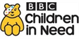 Children In Need - Making a real difference to the lives of children all across the UK